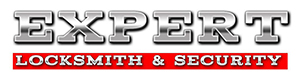 Expert Locksmith Miami Logo